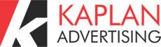 Kaplan Advertising