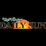 DailySun