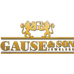 Gause & Son
