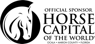 Horse Capital of the World