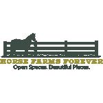 Horse Farms Forever