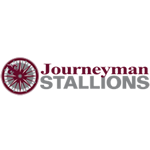 Journeyman Stallions