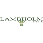Lambholm South