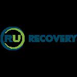 RU Recovery